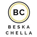 Beska Chella Icon