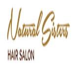 Natural Sisters Hair Salon Icon
