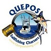 Quepos Fishing Icon