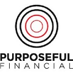 Purposeful Financial Icon