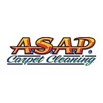 ASAP Carpet Cleaning Icon