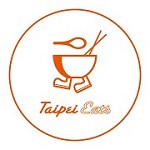 Taipei Eats Icon