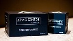 Atmosphere Coffee Co Icon