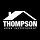 Thompson Home Improvement Icon