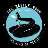 The Rattle Room Icon