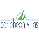 Caribbean Villas Hotel Icon