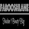 Faboosh Lane Icon