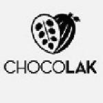 Chocolak Icon