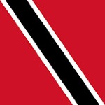 Trinidad and Tobago News and Information Icon