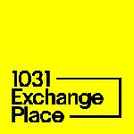 1031 Exchange Place