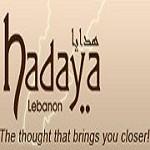 Flowers Hadaya Lebanon Icon