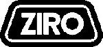ZIRO: Save big when you ride. Earn more when you drive. Icon