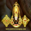 Puja Services Icon