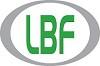 LBF Stängsel AB Icon