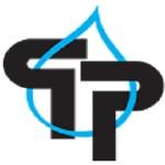 Public Plumbing & Drains Icon