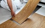 Gentry's Hardwood Flooring Icon