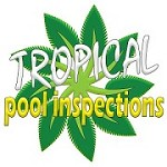 Tropical Pool Inspections