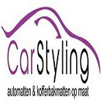 Carstyling Icon