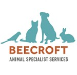 Beecroft Animal Surgical Specialists Icon
