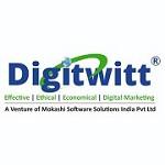 Digitwitt Icon