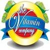 The Vitamin Company Icon