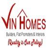 Vinhomes Icon