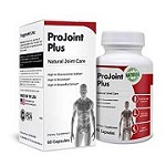 What Are The Active Ingredients Pro Joint Plus ?