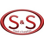 S&S Feed and Supplies Icon