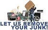 Red Deer Junk Removal Inc. Icon