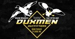 Duxmen Arkansas Duck Hunting Guide
