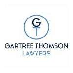 Gartree Thomson Lawyers Icon