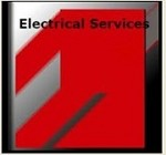 Electrical Services Cheyenne Icon