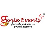 The Best Corporate Event Management Company in Delhi Icon
