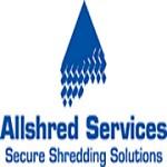 Allshred Services Icon