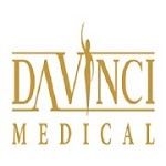 Da Vinci Clinic Icon