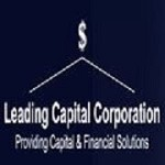 Leading Capital Corporation Icon