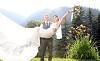 Blue Sky Wedding Photography Icon