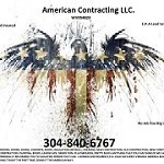 American Contracting LLC Icon