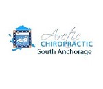Arctic Chiropractic South Anchorage Icon