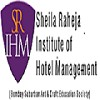 Sheila Raheja Institute of Hotel Management Icon