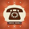 Simon Kenna Telesales Training Icon
