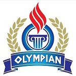 Olympian Specialty Products Icon