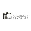 JADA Garage Door & Co. Icon