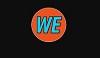 Washburn Entertainment Icon