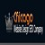 Chicago Website Design SEO Company Icon