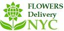 Send Flowers Manhattan Icon