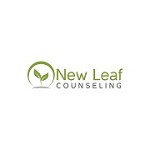 Sean R - New Leaf Counseling Icon