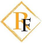 Rank First Media LLC Icon