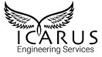 Icarus Engineering Services Icon