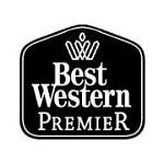 Best Western Premier Petion-Ville Icon